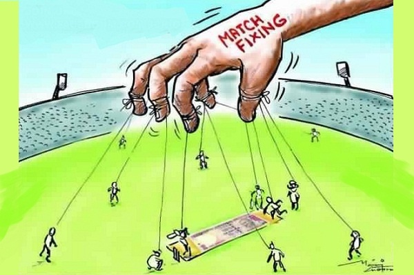 match-fixing-scandal