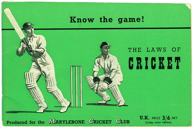 42-laws-of-cricket