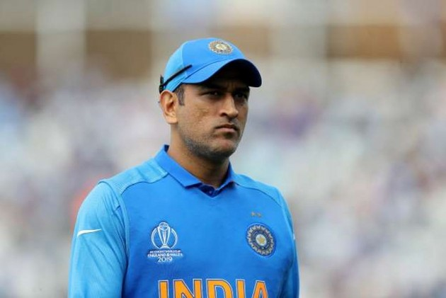 15-years-of-ms-dhoni