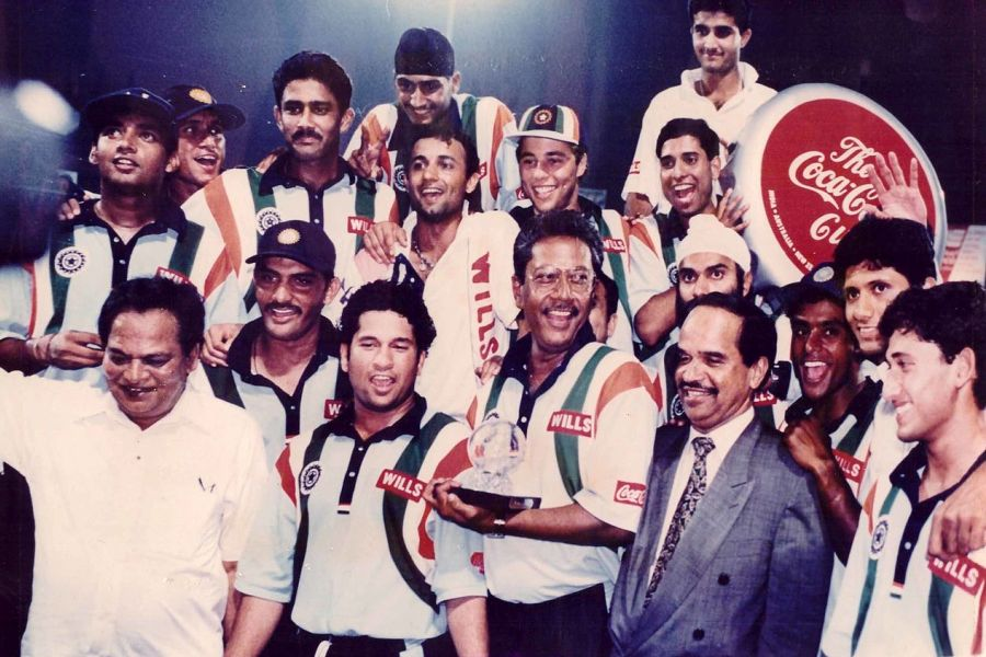 aachievements-indian-cricket