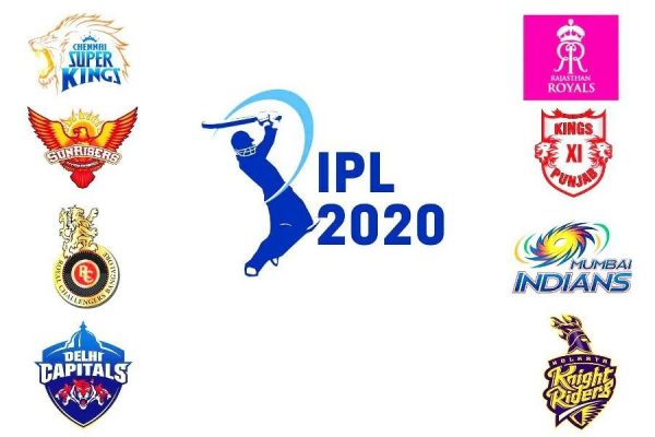 ipl-2020-schedule