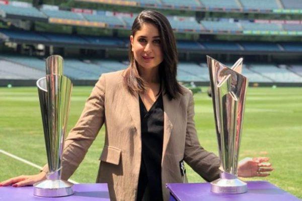 kareena-kapoor-unveils-t20-trophy