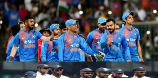 Team-india-kohli-dhoni-the-2010s-decade