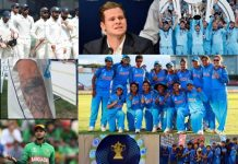 Top cricket moments of the 2010s decade