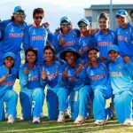 indian-women-s-cricket-team