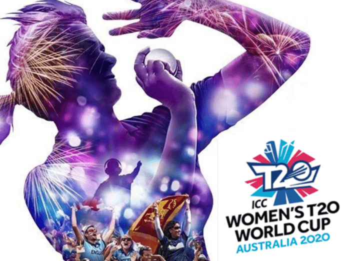 T20-Womens-World-Cup-2020