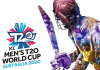 T20-mens-World-Cup-2020