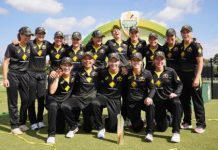 weekly-cricket-buzz: australia wins tri series final