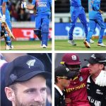 weekly-cricket-buzz-jan-27-feb-2-team-india-wins-first-t20i-series-in-new-zealand