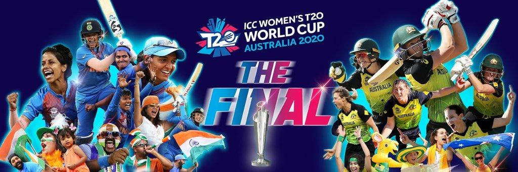 ICC-T20-WORLD-CUP-2020