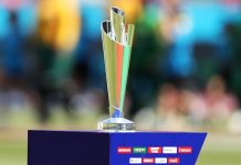 t20-world-cup-trophy