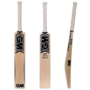 English-Willow-Cricket-Bat-Size-6-by-GM